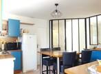 Vente Maison 6 pièces 155m² Dompierre-sur-Mer (17139) - Photo 8