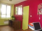 Vente Appartement 2 pièces 31m² Luzarches - Photo 4