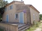 Sale House 4 rooms 111m² Lauris (84360) - Photo 12