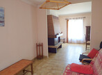 Vente Maison 3 pièces 80m² 13 KM SUD EGREVILLE - Photo 8
