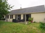 Location Maison 5 pièces 100m² Bueil (27730) - Photo 2