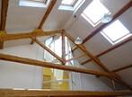Vente Maison / Chalet / Ferme 7 pièces 350m² Machilly (74140) - Photo 10