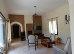 Sale House 10 rooms 320m² Lauris (84360) - Photo 17