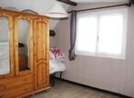 Vente Maison 8 pièces 236m² Lespinoy (62990) - Photo 19