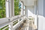 Vente Appartement 3 pièces 71m² Villeurbanne (69100) - Photo 6