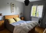 Vente Maison 150m² Vernosc-lès-Annonay (07430) - Photo 11