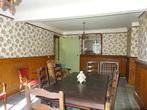 Vente Maison 354m² Cambo-les-Bains (64250) - Photo 3