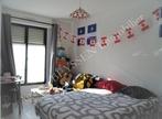 Vente Appartement 3 pièces 68m² BRIVE-LA-GAILLARDE - Photo 7