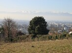 Sale Land 2 211m² Vétraz-Monthoux (74100) - Photo 2