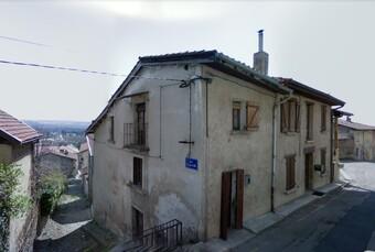 Vente Maison 4 pièces 72m² La Côte-Saint-André (38260) - Photo 1