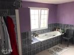 Sale House 13 rooms 175m² Hesdin (62140) - Photo 13