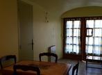 Location Appartement 1 pièce 25m² Privas (07000) - Photo 5