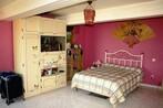 Sale House 7 rooms 150m² SAMATAN-LOMBEZ - Photo 5