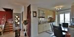 Vente Appartement 4 pièces 106m² Annemasse - Photo 6