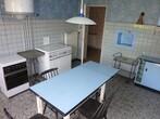 Location Maison 8 pièces 217m² Sundhouse (67920) - Photo 5