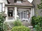 Vente Maison 5 pièces 85m² Chaumontel - Photo 6