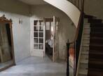 Vente Maison 10 pièces 280m² La Côte-Saint-André (38260) - Photo 34