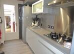 Vente Maison 4 pièces 96m² Tergnier (02700) - Photo 3
