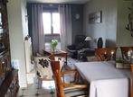 Vente Maison 7 pièces 145m² Saint-Folquin (62370) - Photo 9