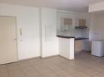 Location Appartement 2 pièces 39m² Saint-Denis (97400) - Photo 1