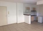 Location Appartement 2 pièces 39m² Saint-Denis (97400) - Photo 2