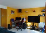 Vente Maison 4 pièces 80m² Courcelles-de-Touraine (37330) - Photo 15