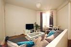 Vente Appartement 3 pièces 57m² Colombes (92700) - Photo 8