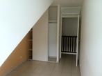 Location Appartement 3 pièces 54m² La Bretagne (97490) - Photo 4