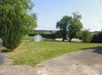 Location Maison 5 pièces 100m² Brugheas (03700) - Photo 21