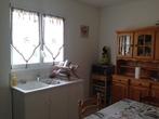 Vente Maison 6 pièces 140m² Nevoy (45500) - Photo 4