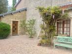Vente Maison 5 pièces 131m² A 5 Kms de Mailley-Et-Chazelot - Photo 1