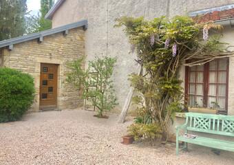 Sale House 5 rooms 131m² A 5 Kms de Mailley-Et-Chazelot - photo