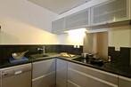 Vente Appartement 2 pièces 55m² Chamrousse (38410) - Photo 5