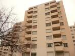 Vente Appartement 4 pièces 88m² OULLINS - Photo 4