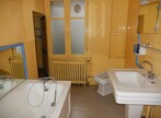 Vente Maison 8 pièces 235m² Parthenay (79200) - Photo 22
