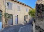 Vente Appartement 8 pièces 220m² Saint-Donat-sur-l'Herbasse (26260) - Photo 1