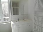 Location Appartement 4 pièces 110m² Bourg-de-Thizy (69240) - Photo 27