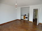 Location Appartement 2 pièces 53m² Lillebonne (76170) - Photo 2