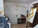 Sale House 7 rooms 170m² Saint-Alban-Auriolles (07120) - Photo 44