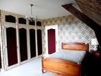 Vente Maison 9 pièces 258m² Givry (71640) - Photo 13