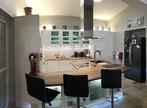 Vente Maison 6 pièces 160m² Bellemene (97460) - Photo 9
