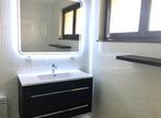Location Appartement 4 pièces 96m² Saint-Julien-en-Genevois (74160) - Photo 5