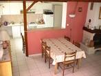 Vente Maison 4 pièces 90m² Lens-Lestang (26210) - Photo 4