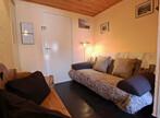 Vente Appartement 1 pièce 38m² Chamrousse (38410) - Photo 7