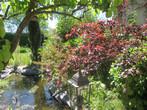 Vente Maison 9 pièces 165m² Ribes (07260) - Photo 43