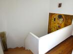 Vente Maison 4 pièces 90m² Montélimar (26200) - Photo 12