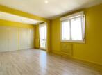 Sale Apartment 1 room 27m² Lure (70200) - Photo 2