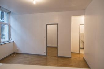 Location Appartement 2 pièces 52m² Neufchâteau (88300) - Photo 1