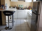 Vente Appartement 50m² Dunkerque (59240) - Photo 1