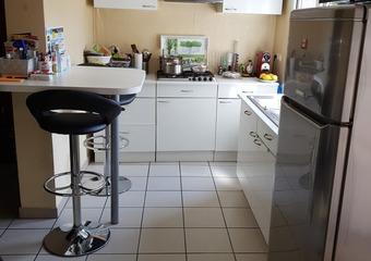 Vente Appartement 50m² Dunkerque (59240) - photo